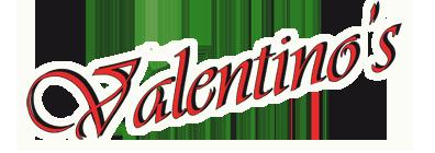 Valentinos Pizzeria